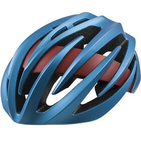 ORBEA R 50 Helmet Turquoise